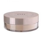 It's skin Nutritious BB Magic Powder No.02 pink be 10g