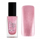 Nail lacquer rose coktail 017-11ml