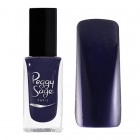 Nail lacquer diamant prune 074-11ml