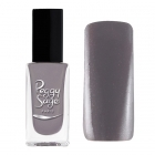 Nail lacquer splendid grey 077 11ml