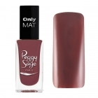 Nail lacquer pinky mat 321 11ml