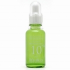 Power 10 VB Effector Rasvaisen ihon seerumi 30ml