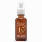 Power 10 YE Effector Kirkastava anti age seerumi 30ml