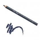 Khol eyeliner pencil nuit 1.14g