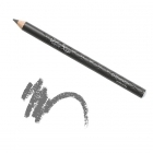 Khol eyeliner pencil anthracite 1.14g