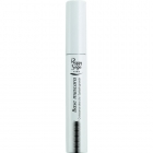 Mascara base - Eyelash growth 8.5ml