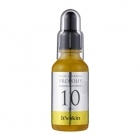 Power 10 Formula Propolis 30ml