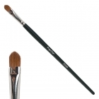 Eye shadow brush 12mm - Sable hair