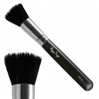 Powder brush - Goat hair/Nylon