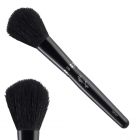 Blush brush 17 mm