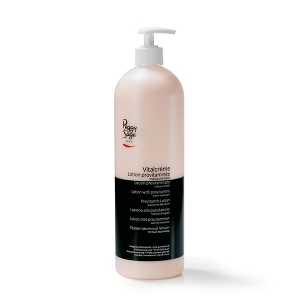 Lotion with provitamins warm manicure 950ml