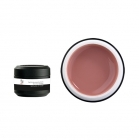Pro 3.1 Builder gel camouflage natural pink 15g