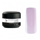 Coloured UV nail gel French mauve 5g