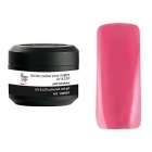 Coloured UV nail gel pink fabuleux 5g