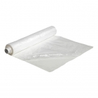 Wrap sheets, pack of 50 pcs