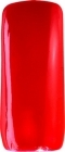 INTELLI GEL Color 5g - rouge br–lant