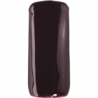 INTELLI GEL Color 5g - deep purple