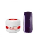 INTELLI GEL Color 5g - cream aubergine