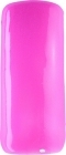 INTELLI GEL Color 5g - pinky pink
