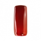 INTELLI GEL Color 5g - Le Rouge Peggy Sage