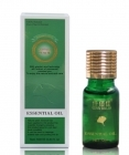 Detox Essential oil 30ml