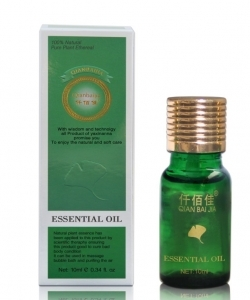 Scar repair Essential Oil 30ml