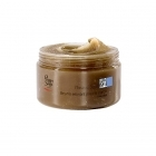 Exhilarating body scrub 250ml