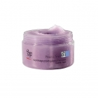 Provental body scrub 250ml