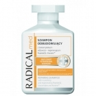 RADICAL korjaava shampoo 300ml