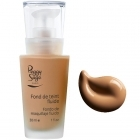 Fluid foundation beige cuivr' 30ml