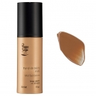 Mat foundation beige cuivr' 30ml