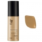 Mat foundation beige dor' 30ml