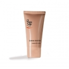 Tinted cream 40ml