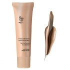 Restructuring foundation beige naturel 30ml