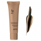 Restructuring foundation beige cuivr' 30ml