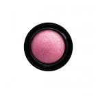 Cooked eye shadow rose oriental 3g