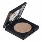 Eye shadow LumiŠre misty sand 3g