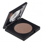 Eye shadow LumiŠre nomad brown 3g