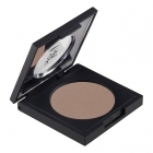 Eye shadow LumiŠre tender sand 3g