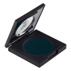 Eye shadow LumiŠre wild spirit 3g