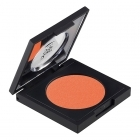 Mat Lumière eye shadow - orange star 3g