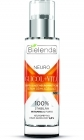 Bielenda NEURO GLICOL and Vit C Neuromimetic Exfoliating and Rejuvenating Night Serum 30ml