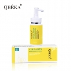 Collagen Exfoliating gel 120ml