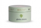 Green clay 150 g