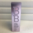 Deliplus BB cream SPF25