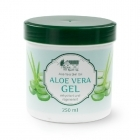 PH Aloe Vera Gel 250ml