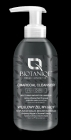 Biotaniqe, Pure Detox Charcoal Cleanser 250 ml