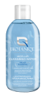 Biotaniqe, Micro purifing Micellar cleansing water, 250 ml