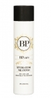 BPcare Hydrating Shampoo 250ml