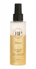 BPcare Luxury Mist 150ml